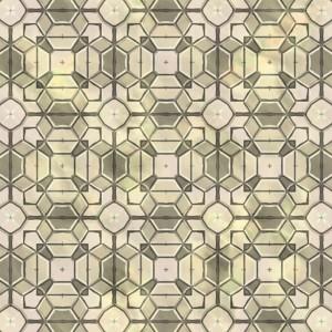 road-stone-texture (58)