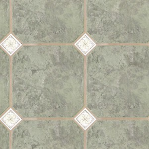 road-stone-texture (59)
