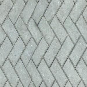 road-stone-texture (6)