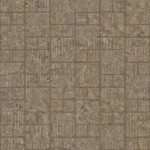 road-stone-texture (62)