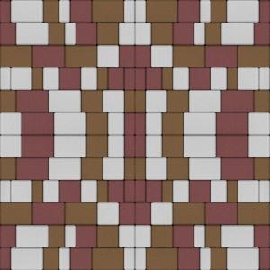 road-stone-texture (63)
