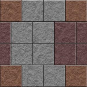 road-stone-texture (64)
