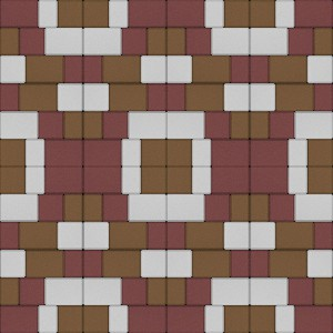 road-stone-texture (65)