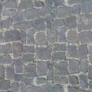 road-stone-texture (66)