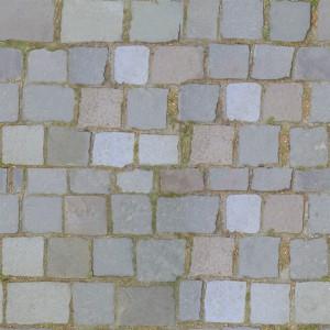 road-stone-texture (67)