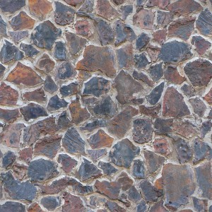 road-stone-texture (68)