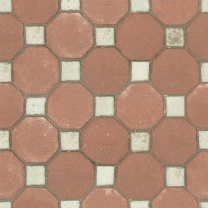 road-stone-texture (69)