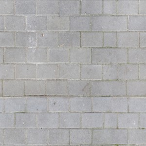 road-stone-texture (7)