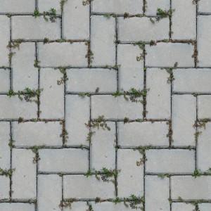 road-stone-texture (70)