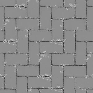 road-stone-texture (71)
