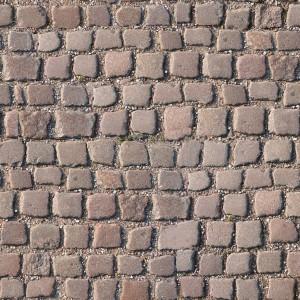 road-stone-texture (72)