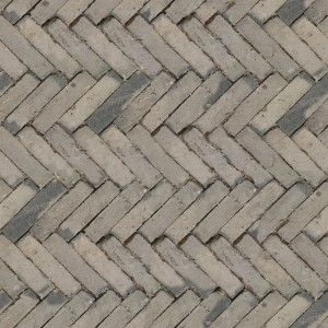 road-stone-texture (73)
