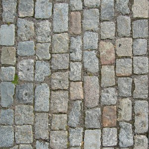 road-stone-texture (74)