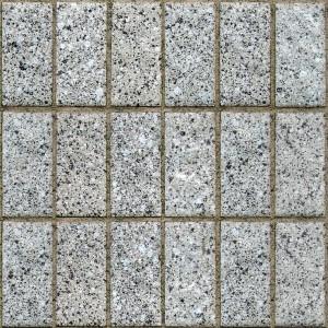 road-stone-texture (75)
