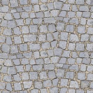road-stone-texture (76)