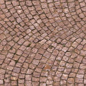 road-stone-texture (78)