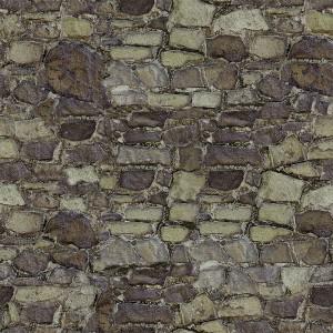 road-stone-texture (8)