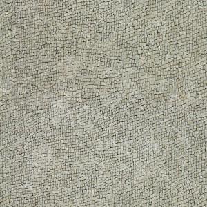 road-stone-texture (80)
