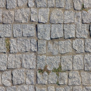 road-stone-texture (81)