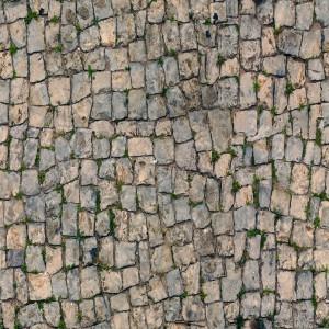road-stone-texture (82)