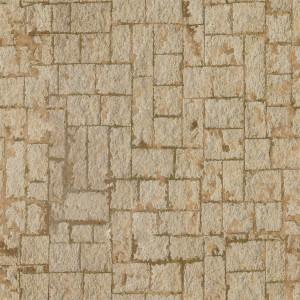 road-stone-texture (83)
