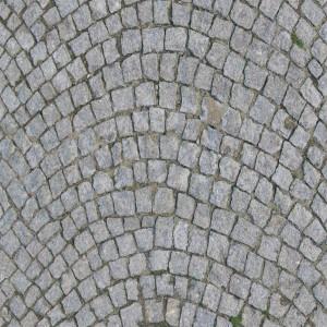 road-stone-texture (85)