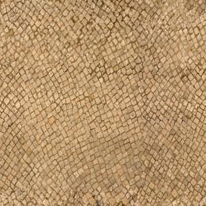 road-stone-texture (86)