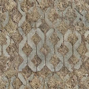 road-stone-texture (87)