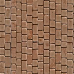 road-stone-texture (9)