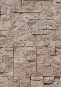 rock-texture (14)