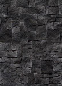 rock-texture (15)