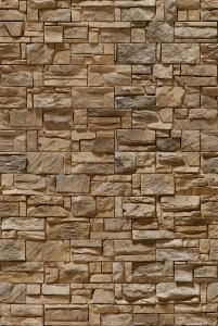 rock-texture (25)
