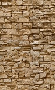 rock-texture (26)