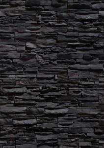 rock-texture (27)