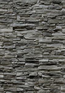 rock-texture (28)