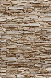 rock-texture (31)