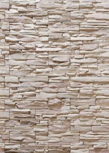 rock-texture (32)
