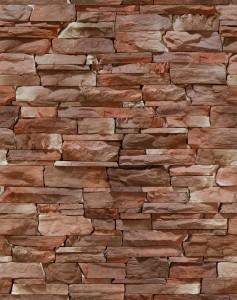 rock-texture (4)