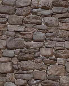 rock-texture (46)