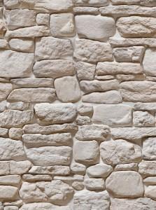 rock-texture (47)