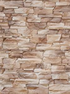 rock-texture (5)