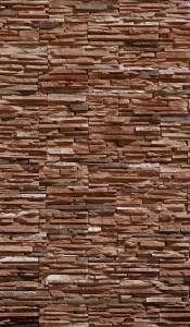 rock-texture (50)