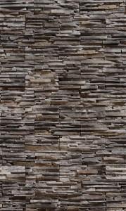rock-texture (51)