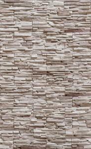 rock-texture (52)