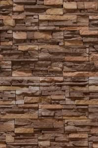 rock-texture (53)