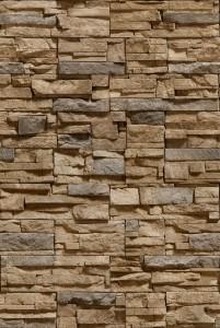 rock-texture (54)