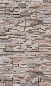 rock-texture (55)