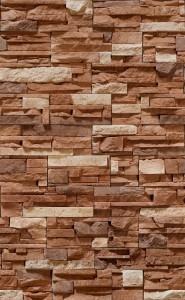 rock-texture (56)