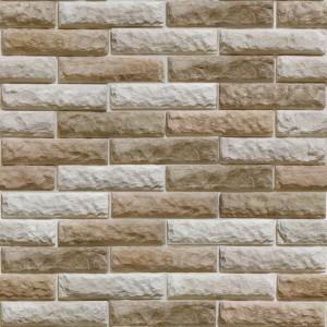rock-texture (61)