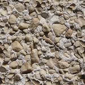 rock-texture (63)